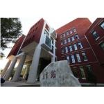 北京农敌人学院①←