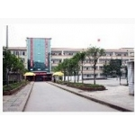 重庆渝北实验中学