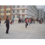 胶南市第七中学