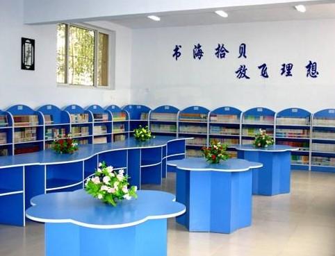 敦庄子中心小学相册