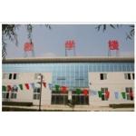 北京华夏管理学院