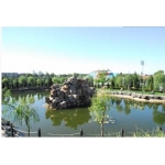 北京�工商大学