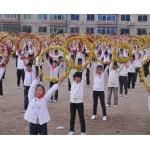 沈阳市沙岭中心小学