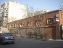 天津市河西区东楼小学相册