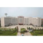 湖南商务职业技术学院相册