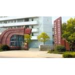 湖北城市建设职业技术学院相册