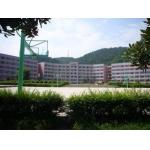 贵州工业大学(现已并入贵州大学)