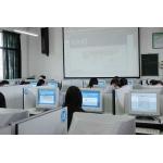 湖南信息职业技术学院就业很不错