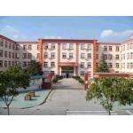 上海华亭学校小学部