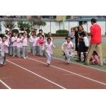 上海市�金汇实验学校