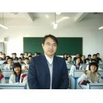 苏州市阳澄湖中学