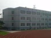 青岛市四方区长沙路小学相册