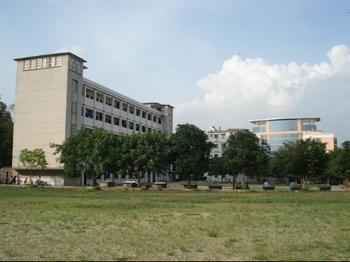 南宁市第三十九中学学校简介 我要搜学网图片