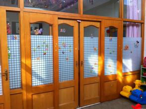 上海安吉双语幼儿园相册