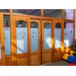 上海安吉双语幼儿园