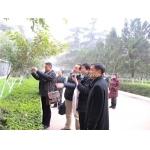 广汉市西高镇学校