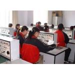 青岛市电子信息技术学校