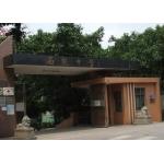 广州市石龙中学相册