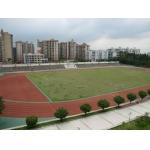 广州增城市新塘中学