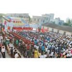 徐闻县职业高级中学