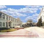 北京市一六三中学