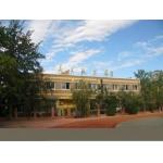 北京信息工程学院附属中学