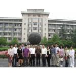 浙江工业大学职教院