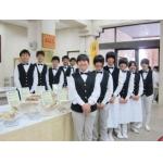 新竹县仰德高级中学