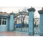 北京市第一二五中学(125中)