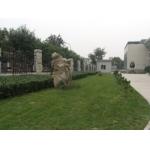 北京东直门中学