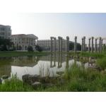 北京市第二十五中学(北京25中)