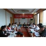 荆州理工职业学◆院(原沙市�大学ζ)