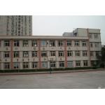 重庆市渝北区龙溪小学校