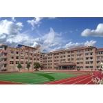 重庆市黔江区民族小学校
