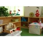 北京市王子岛英语幼儿园
