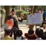 重庆大足实验幼儿园