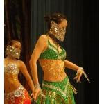 长沙市舞蹈艺术职业中专