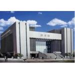 太原城市职业技术学院相册