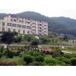 福建金融职业技术学院