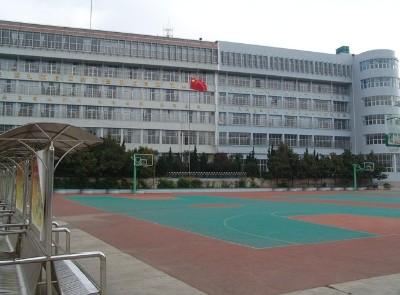 贵州师范大学附属中学相册