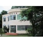福建省长汀师范学校