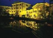 四川国际标榜职业学院相册