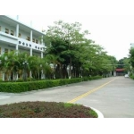 汕头市下蓬中学