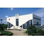 长沙民政职业技术学院
