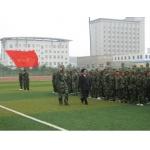 宁夏吴忠高级中学