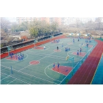 北京市第五中学(北京五中)