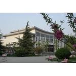北京市顺义区第一中学(顺义一中)