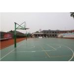 北京161中学