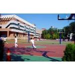 北京师范大学附属实验中学(实验中学)