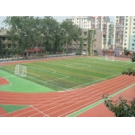 北京市第五十中学